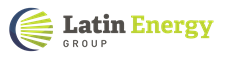 Latin Energy Group